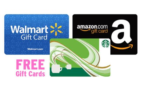 Free Online Gift Cards - free gift cards rewards for taking online polls simple coupon deals