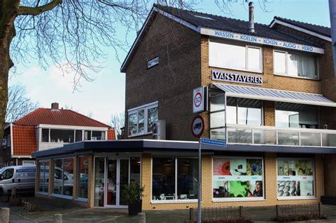 bloemen winkel ten boer winkels archieven op hallokrimpen nl