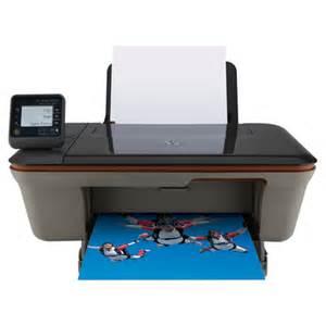 best affordable all in one hp deskjet 3050 printer