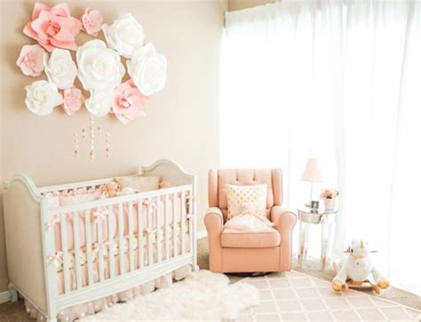 decorar huevo niña decoracion dormitorio bebe nia fabulous habitacion bebe