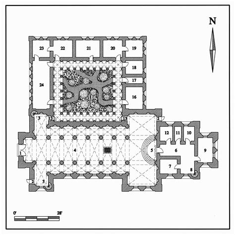 fantasy castle floor plans black gate 187 articles 187 art of the genre i c e s middle