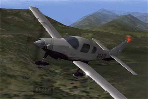 x plane 9 apk 飛行模擬遊戲 x plane 9 轉為免費 android apk