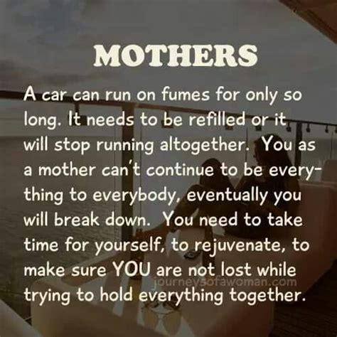 my favorite quotes ii polyvore mothers quotes ouerskap inspirational