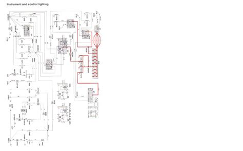 volvo s40 wiring diagram