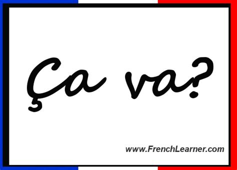 000813586x unlocking french with paul noble you in french 6 ways to say you are welcome in french