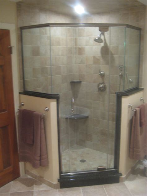 Bathtub Cleaning Products Glasstec Shower And Tub Door Enclosures Century
