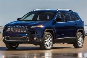 2015 jeep grand 4x4 autos post