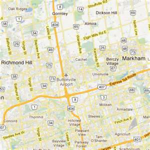 map of richmond hill ontario canada replacement windows exterior doors in richmond hill