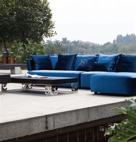 Hc Sofa by Hc F9102 Sectional Sofa Home Central Philippines