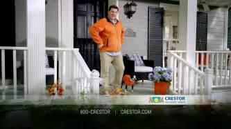 crestor commercial actress crestor tv commercial trial ispot tv