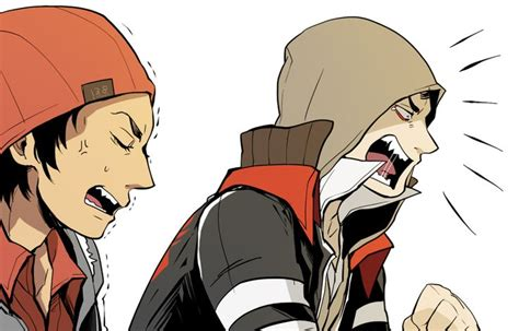 tattoo assassins vs prototype if p delsin rowe and alex mercer juegos que me gustan