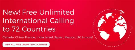 Challenger Mobile Offers Free Phone Calls Worldwide For Certain Nokia Users by Pocket Offers Free International Calling To 72