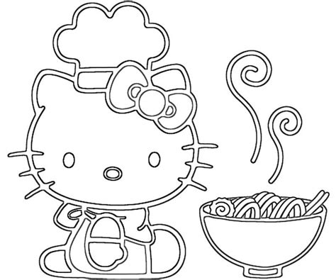 hello kitty characters coloring pages hello kitty characters coloring pages coloring home