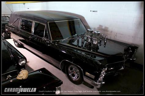 counts kustoms coffin couch counts kustoms las vegas cars for sale autos post