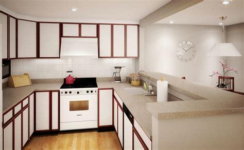 deko für küche deko k 252 che bilder