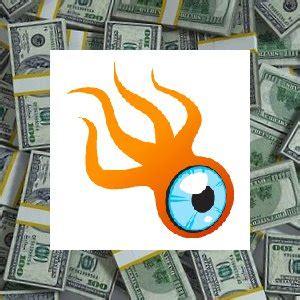 Make Money Online Blogging Free - make money online free by blogging