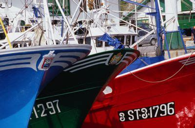 registering your boat with the coast guard coast guard safety equipment requirements