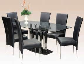 Dining Room Furniture Contemporary Contemporary Dinette Sets Aio Contemporary Styles