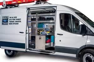 Ford Transit Custom Czyli furthermore Work Van Ladder Storage Ideas