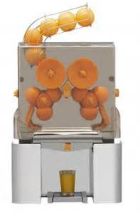 10s machine orange juicing machines citrus juicing equipment