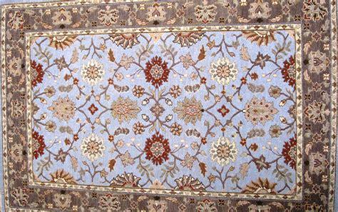 stock rugs stock no 73273 gonsenhausers rugs
