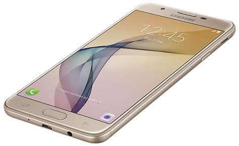 Mesin Cuci Samsung Wt 75 J samsung galaxy j7 prime price in pakistan specifications