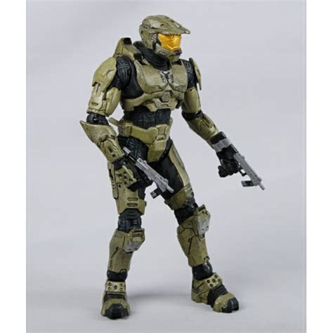 halo 3 figures product not found