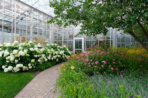Frederik Meijer S New Japanese Garden Top Sites In Meijer Botanical Garden