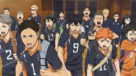 black mirror white christmas sub indo haikyuu s3 01 subtitle indonesia oploverz