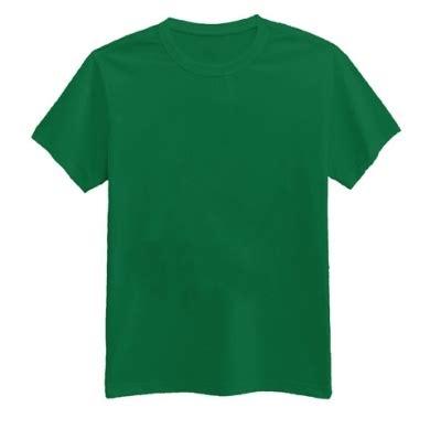 Kaos V Neck Lengan Panjang Polos Navy kaos polos warna hijau fuji oblong hijau fuji lengan