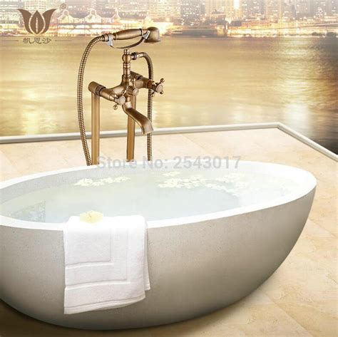refinish bathtub cost refinish bathtub cost how bathtub drain works bathtub