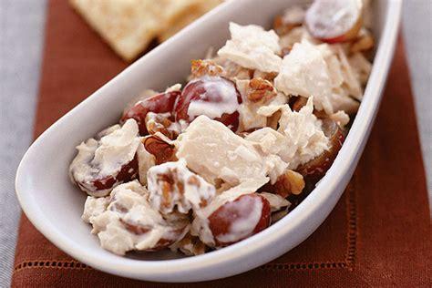 the tempting tuna cookbook tuna recipes for the average seafood lover books tempting tuna salad kraft recipes