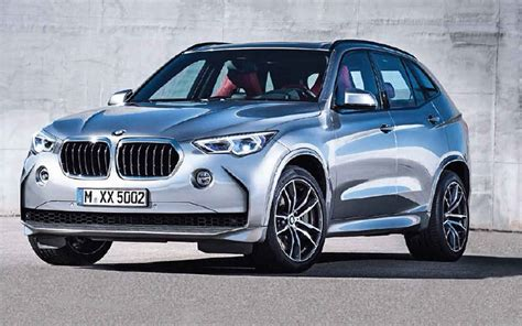 Bmw X5 Price by 2018 Bmw X5 Redesign And Price 2018 Car Reviews