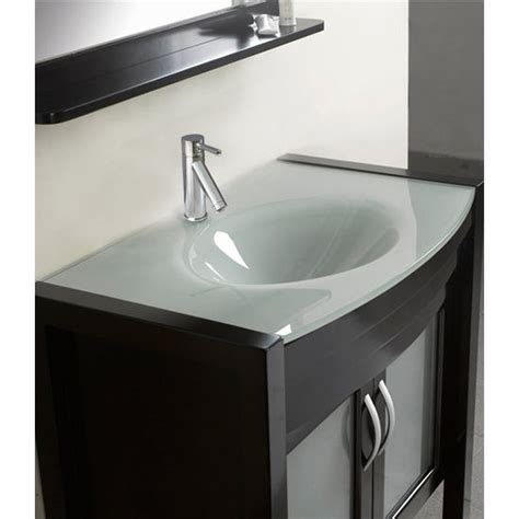 Complete Bathroom Vanity Sets Bath Vanities Vina Complete Bath Vanity Set By Virtu Kitchensource