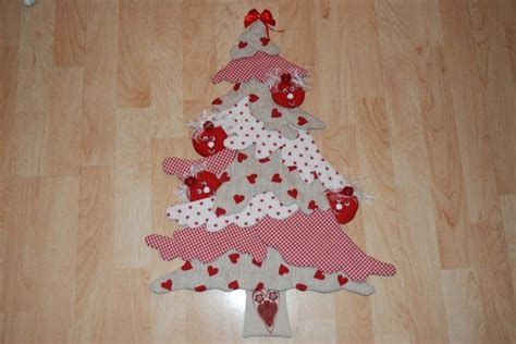 17 best ideas about patchwork navidad on pinterest felt