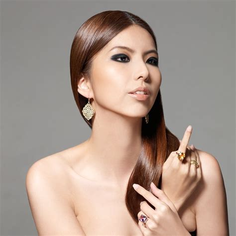 best asian fashion asia malaysia nominee asian top fashion model of
