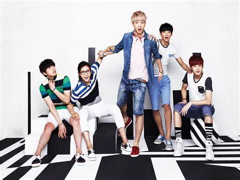 Ade K Pop Asiachan Kpop Image Board | b1a4 k pop asiachan kpop image board