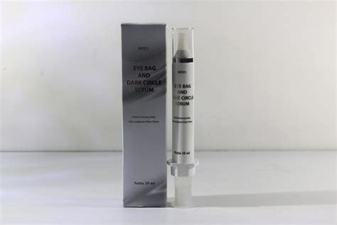 Serum Ertos Vs Serum Wardah toko kosmetik dan bodyshop 187 archive serum