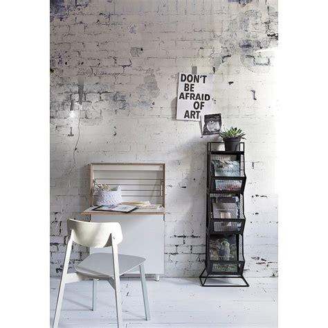 gordijnstof 300 cm fotobehang 159 x 300 cm factory pinterest fotobehang