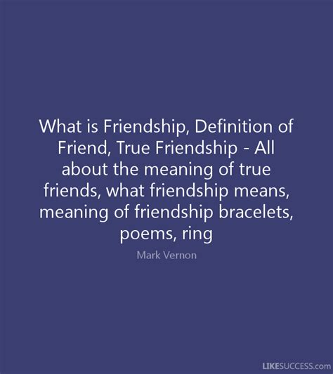 friendship meaning quotes friend definition quote best friend quotes and funny shiz
