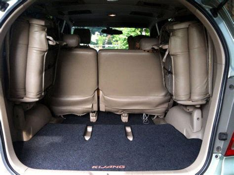 Karpet Peredam Datsun Go vigaro automotive tips cleaning carpet