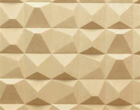 pavimenti pietra leccese la pietra leccese negli interni architetto digitale