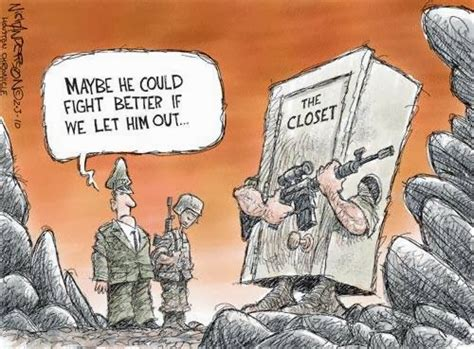 Closet Jokes by Army Soldier Joke Pictures
