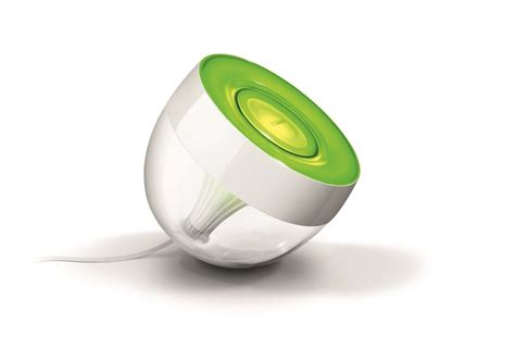 hue with philips living colors philips 709996048 living colors iris l white