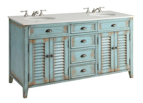 75 inch sink vanity top adelina 60 inch antique sink bathroom vanity