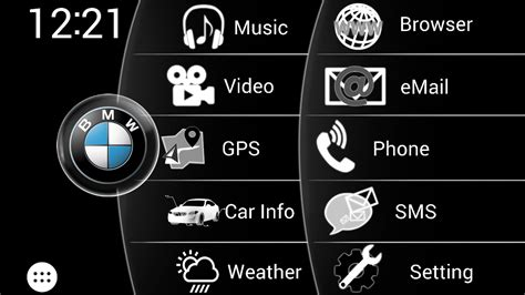 android themes engine free download acui base android apps on google play