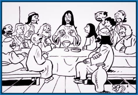 imagenes religiosas catolicas en caricatura imagenes de caricaturas cristianas para colorear archivos