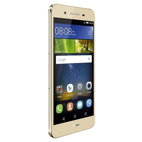 Huawei P8 Lite 2 16gb Gold huawei p8 lite smart colore oro gold 16gb 2gb 4g lte p9