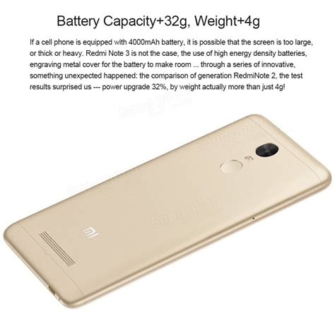 Headset Xiaomi Redmi Note 4g Xiaomi Redmi Note 3 5 5 Pouces 3gb Ram 32gb Mtk X10
