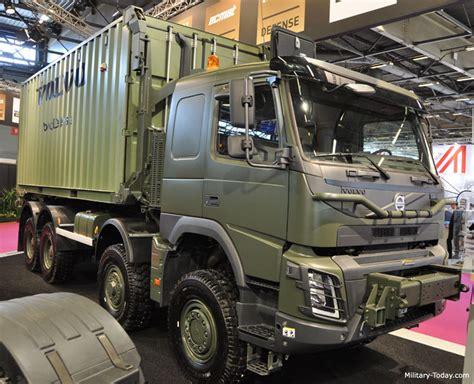 camion utilitario pesado volvo fmx  suecia taringa